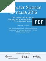 COMPUTER SCIENCE 2013.pdf