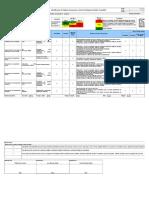 240326418-IPERC-Salud-Excavaciones-y-Zanjas.xls