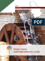 171_Stanje i razvoj MHE u Srbiji.pdf