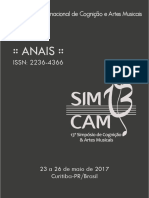Simcam4-Anais MAIO 2008