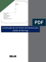 7Eventos Centro de Eventos - final.pdf
