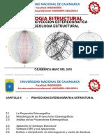 II PROYECCIÓN ESTEREOGRÁFICA.pdf