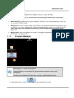 71771_Instructivo_SAP01