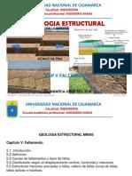 V FALLAMIENTO.pdf