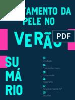 1514989387E-book_final_Tratamento_da_pele_no_Vero.pdf