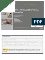 Farmacologia en neo (1).pdf