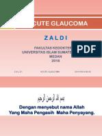 ACUTE_GLAUCOMA_2014.pdf
