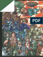 3D&T - Escudo do Mestre - Biblioteca Élfica.pdf