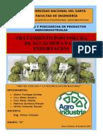 pos expo info fin.pdf
