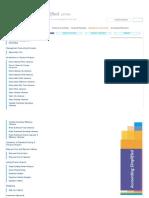 2-Direct Material Usage Variance _ Formula _ Example _ Analysis