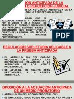 Diapositivas Civil III