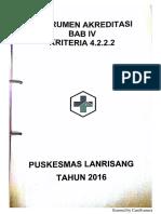 EP 4. 2. 2. 2.pdf