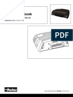 Iqan-mc2 Uk Instructionbook