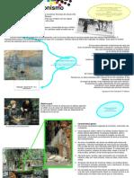 impressionismo - Apostila