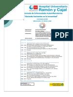 Jornada III Autoinflamatorios_Poster Programa_ver 02 Sin Avales