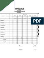 Time Schedule.pdf