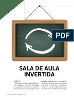 FGV_Ensino inovativo_Sala de aula invertida.pdf