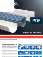 Canaletas Nicoll.pdf