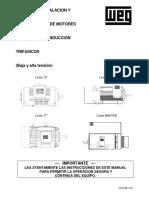 MANUAL WEG.pdf