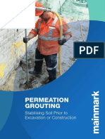 Mainmark- Permeation.pdf