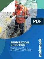Mainmark- Permeation.pdf