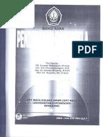 Buku_Ajar_Pendidikan_Pancasila_-_Iriyanto_W.pdf