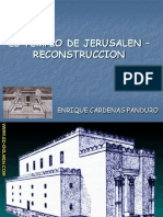 Templo_Herodes.ppt