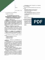 Ley 29031-jun-2-2007.pdf