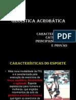 Questionário Sobre Atletismo_8anos
