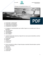ENSAYO SIMCE_SEXTO BÁSICO_CIENCIAS 1.docx