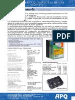 DMG 970 Satronic