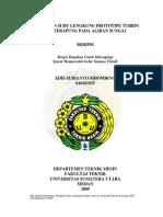 09E01573 (1).pdf