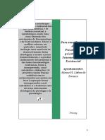 Apontamentos-para-uma-história-da-psicologia-fenomenologico-existencial-dita-humanista.pdf