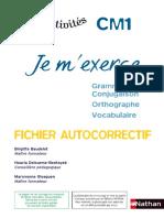 CM1 Fichier  d activites je m exerce.pdf
