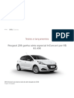 Ouça essa_ um Peugeot 208 novo!.pdf