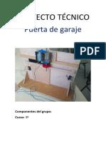 EJEMPLO MEMORIA 3º ESO.pdf