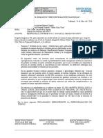 CERTIFICADO DE BUENA SALUD2017.doc