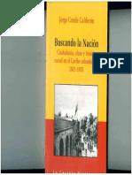 CONDE CALDERÓN Buscando la nación.pdf