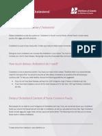 FACTSHEET-Food-Sources-of-Cholesterol.pdf