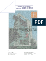Manual de almacenes.pdf