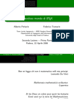 il favoloso mondo di latex.pdf
