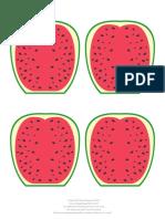 3D-Paper-Fruit-Color.pdf