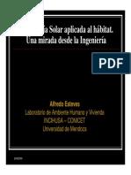 Presentación Ing. Alfredo Estevez.pdf