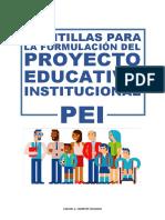 Plantillas PEI 2017.docx