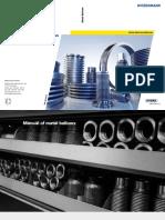 Metal bellows manual_0441e_02_04_10_20_download.pdf