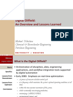 The Learning People.pdf