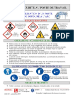 fsp15 - utilisation dun poste de soudure  larc.pdf