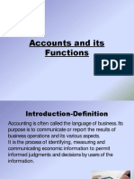 accountsanditsfunctions-130205004918-phpapp01