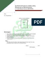 111584_formulir Pendaftaran Perlombaan Skylife