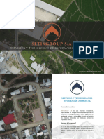 Cartografia Imagenes Aereas